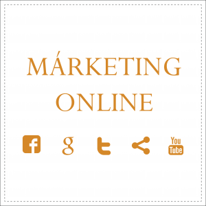 marketing online pecan soluciones informaticas